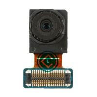 Samsung Galaxy S6 Edge Front Camera Module