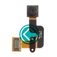 Samsung Galaxy Tab 2 7.0 P3113 Rear Camera
