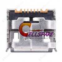 Samsung Galaxy Nexus i9250 Charging Port Module