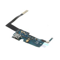 Samsung Galaxy Note 3 Neo Charging Port Flex Cable Module