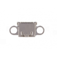 Samsung Galaxy Note 4 Charging Port Module