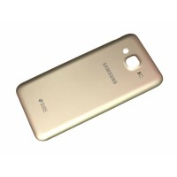 Samsung Galaxy J5 Battery Door Module - Gold