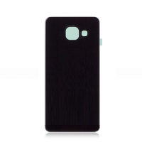 Samsang Galaxy A3 2016 Back Cover Module - Black