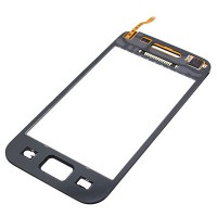 Samsung Galaxy ACE S5830 Digitizer Touch Screen - Black