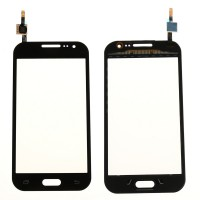 Samsung Galaxy Core Prime Digitizer Touch Screen Module - Black