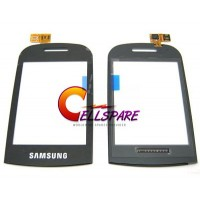 Samsung B3410 Digitizer Touch Screen Black