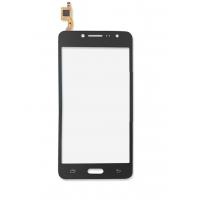 Samsung Galaxy J2 Prime Digitizer Touch Screen Module