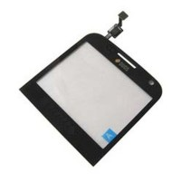 Samsung Galaxy Y Pro B5512 Touch Screen Module