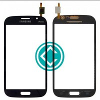 Samsung Galaxy Grand Neo i9060 Digitizer Touch Screen Black