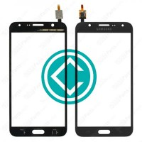 Samsung Galaxy J7 J700F Touch Screen Digitizer Module - Black