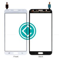Samsung Galaxy J7 J700F Touch Screen  Digitizer Module - White