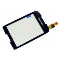 Samsung Galaxy Pop i559 Touch Screen Digitizer