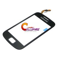 Samsung Galaxy Mini 2 S6500 Touch Screen