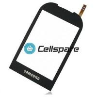 Samsung Galaxy 5 i5500 Touch Screen - Black