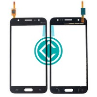 Samsung Galaxy J5 2016 Digitizer Touch Screen Module - Black