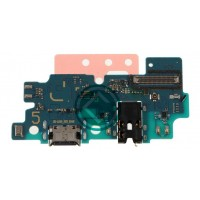 Samsung Galaxy A50 A505 Charging Port PCB Board Module
