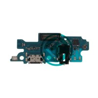 Samsung Galaxy M20 Charging Port PCB Module