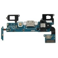 Samsung Galaxy A5 A500 Charging Port Flex Cable Module