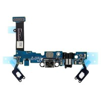 Samsung Galaxy A5 A510 Charging Port Flex Cable Module