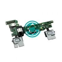 Samsung Galaxy A3 Charging Port Flex Cable Module