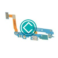 Samsung Galaxy Grand I9082 Charging Port Flex Cable Module