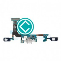 Samsung Galaxy S7 G930 Charging Port Flex Cable