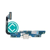 Samsung Galaxy S6 Active Charging Port Flex Cable Module