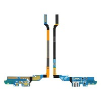 Samsung Galaxy S4 i337 Charging Port Flex Cable Module
