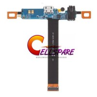 Samsung Galaxy S Advance i9070 Charging Flex Cable Module
