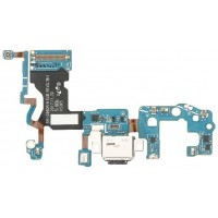 Samsung Galaxy S9 SM-G960F Charging Port Flex Cable