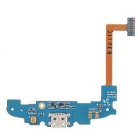 Samsung Galaxy Core i8262 Charging Flex Cable Module Replacement
