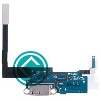Samsung Galaxy Note 3 N9006 Charging Flex Cable Module