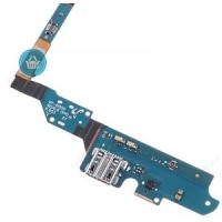 Samsung Galaxy S4 I9500 Charging Flex Cable Module