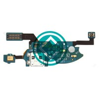 Samsung Galaxy S4 Mini i9192 Charging Flex Cable Module