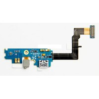 Samsung Galaxy S2 i777 Charging Flex Cable