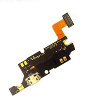 Samsung Galaxy Note 2 N7105 Charging Flex Cable