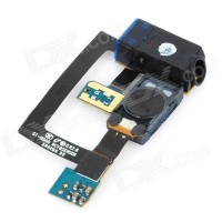 Samsung Galaxy S i9000 Audio Receiver Module With Flex