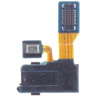 Samsung Galaxy A6 Plus 2018 Headphone Jack Flex Cable