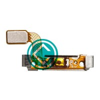 Samsung Galaxy S7 Edge G935 Power Button Flex Cable Module