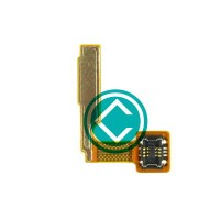 Samsung Galaxy A7 Power Button Flex Cable Module
