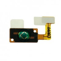Samsung Galaxy Grand Prime Home Button Flex Cable Module