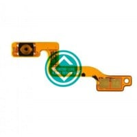 Samsung Galaxy Mega 6.3 Power Button Flex Cable Module