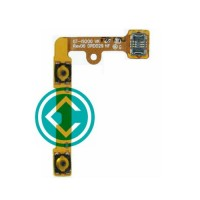 Samsung Galaxy Mega 6.3 Volume Button Flex Cable Module