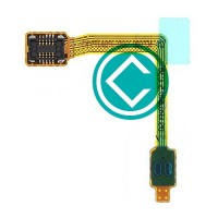 Samsung Galaxy Note 2 LTE N7105 Power Button Flex Cable Module