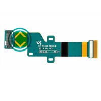 Samsung Galaxy Note 8.0 N5100 Motherboard Flex Cable Module
