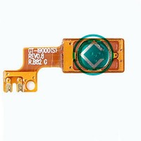 Samsung Galaxy S I9000 Power Button Flex Cable Module
