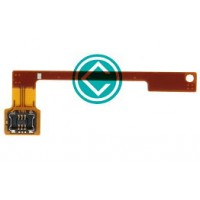 Samsung Galaxy A5 A510 Power Button Flex Cable Module