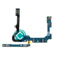 Samsung Galaxy A5 A500 Volume Button Flex Cable Module