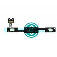 Samsung Galaxy Grand I9082 Navigation Button Flex Cable Module