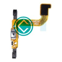 Samsung Galaxy Note 5 Power Button Flex Cable Module